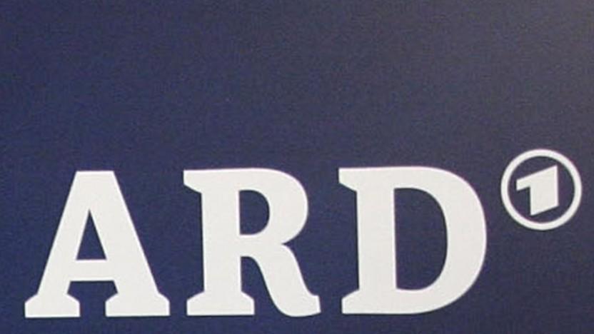 Die ARD hat einiges mit der Mediathek vor.