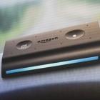 Echo Auto: Amazon bringt Alexa für 60 Euro ins Auto