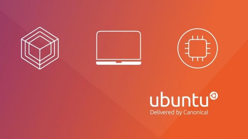 Canonical hat das Ubuntu-Appliance-Programm gestartet.