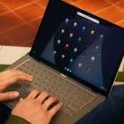 Parallels: Google will Windows-Anwendungen auf ChromeOS bringen