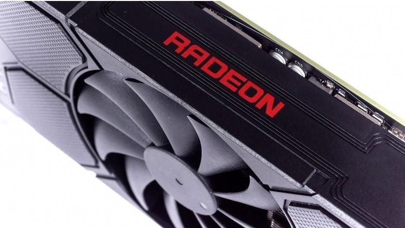 FFmpeg unterstüzt dank Vulkan nun auch AMDs Advanced Media Framework.