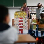 Keine Glasfaser, keine IT-Kompetenz: Schulen bemühen sich vergeblich um Geld aus dem Digitalpakt