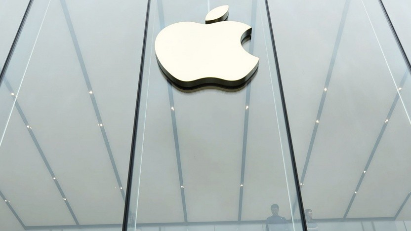 Die Kritik an Apples App-Store-Provisionen nimmt zu.