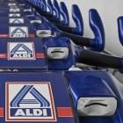 Smartphone-Tarif: Aldi-Talk-Jahrespaket mit 12 GByte kostet 60 Euro