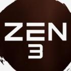 """Ryzen 4000 (Vermeer): """"Zen 3 erscheint wie geplant 2020"""""""