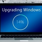 Update: Windows 10 stürzt unter anderem bei Spielern ab