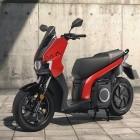 Mikromobilität: Seat bringt E-Roller und E-Tretroller als urbanen Autoersatz