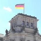 Bundestag: Passwortherausgabe und Datenweitergabe beschlossen