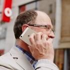 Callya: Vodafone bringt Voice over LTE auch für Prepaid-Kunden