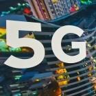 Telekom, Vodafone: Wenn LTE schneller als 5G ist