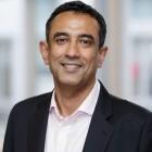 Srini Gopalan: Deutsche Telekom macht Europachef zum Deutschlandchef