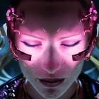 CD Projekt Red: Cyberpunk 2077 rutscht in Richtung Next-Gen-Startfenster
