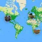 Openstreetmap: Facebook übernimmt Crowdsource-Kartenanbieter Mapillary