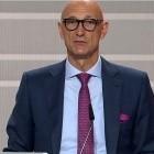 FTTH: Telekom will bei Glasfaser in Europa Nummer eins werden