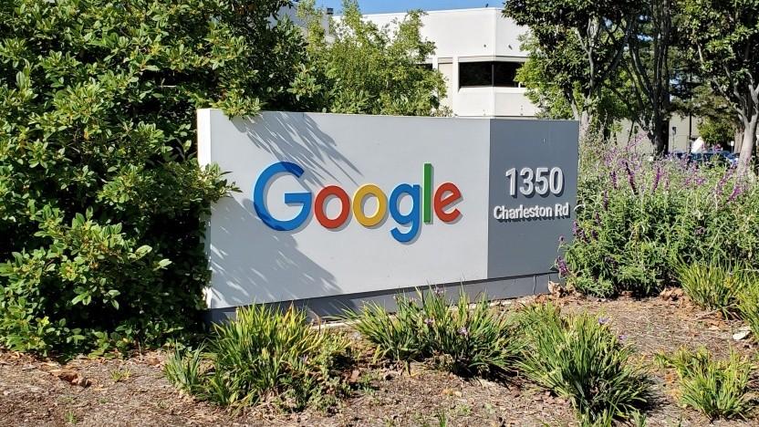 Googles Chrome will eine bessere Browserkompatibilität erreichen.