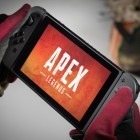 Battle Royale: Apex Legends kommt auf die Nintendo Switch