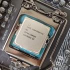 Core i5-10400F im Test: Intels Sechser für Spieler