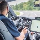 Auto: BMW und Daimler beenden Kooperation zum autonomen Fahren
