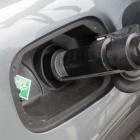 Wasserstoffstrategie: Drei Nordländer werden zum Reallabor
