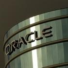 Oracle-Tochter Bluekai: Werbedatenbank mit Milliarden Nutzerdaten im Netz