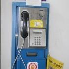 Aus Kostengründen: Tschechien schafft alle Telefonzellen ab