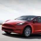 Elektroauto: Tesla Model Y mit sieben Sitzen kommt