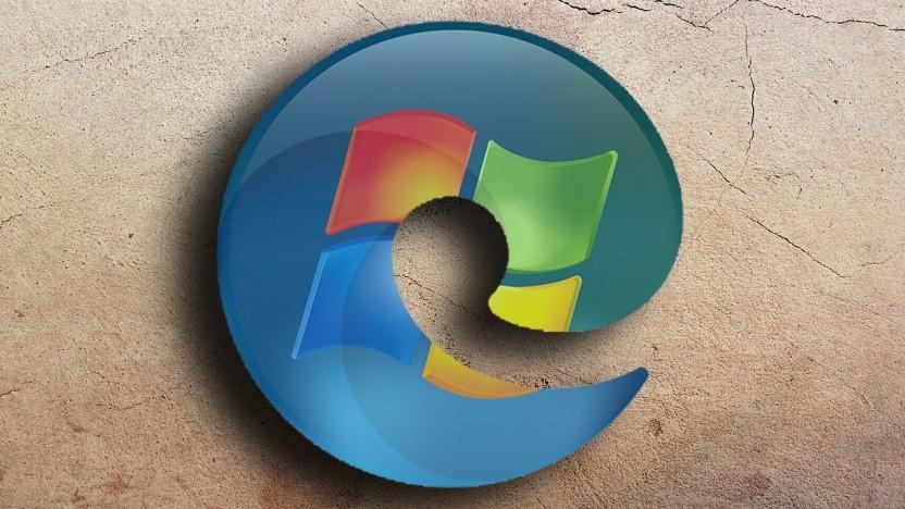 Edge für Windows 7 kommt.