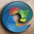 Microsoft: Windows 7 bekommt neuen Edge-Browser