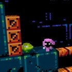 Nintendo Nes: Nindendos 8-Bit-Spiele in 3D