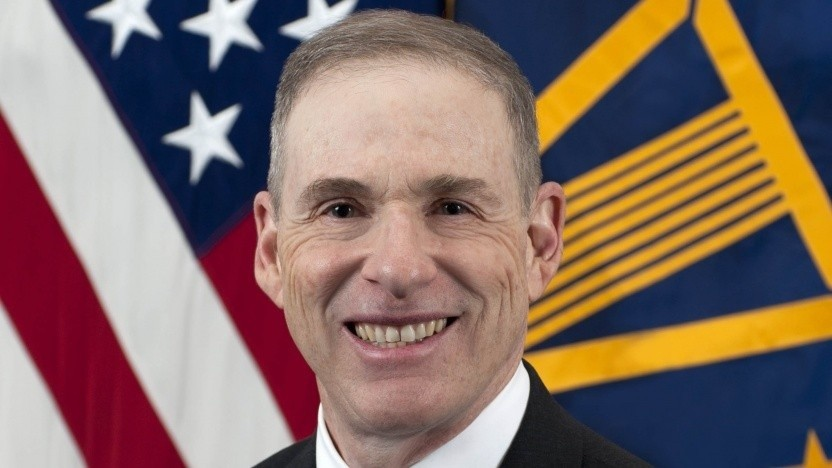 Ex-Nasa-Raumfahrtchef Doug Loverro: Wurden Gesetze gebrochen?