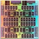 Top500: Schnellster Supercomputer nutzt ARM statt x86