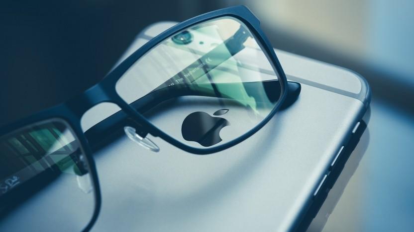 Wurde auch dieses iPhone mit Schadsoftware der NSO infiziert?