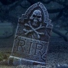 End of Life: Flash Player soll sich selbst zerstören