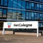 ZTE: Netcologne versorgt weitere 100.000 Haushalte mit FTTB