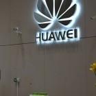 Cambridge und ARM: Huawei erhält Baugenehmigung für Anlage in Großbritannien