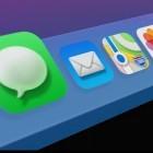 Desktop-Betriebssystem: MacOS Big Sur führt neue Oberfläche ein