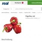 Schwarz-Gruppe: Kaufland übernimmt Onlineshop Real.de