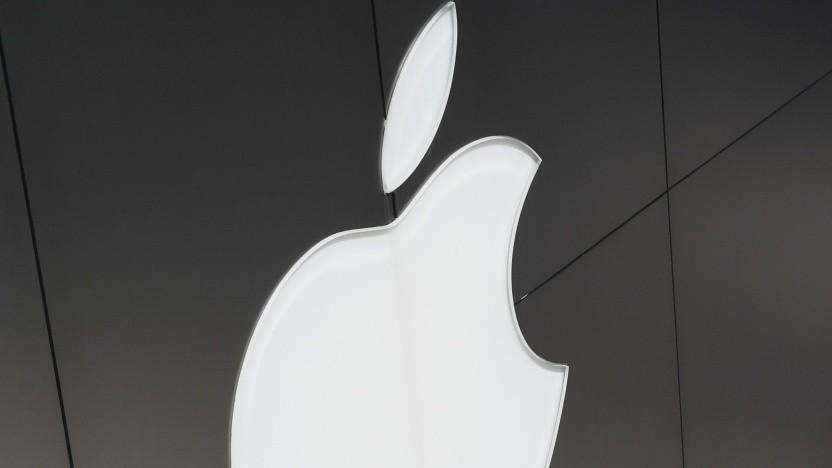 Basecamp will den Streit mit Apple beenden.