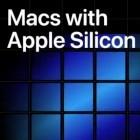 ARM statt x86: Was Apple Silicon für den PC-Markt bedeutet