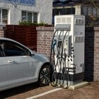 Elektroautos: Lade-Navigation von iOS 14 für BMW und Ford