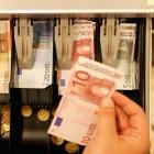 Mehrwertsteuersenkung: Worauf Firmen sich einstellen müssen