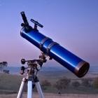 Laravel/Telescope: Die Sicherheitslücke bei einer Bank, die es nicht gibt