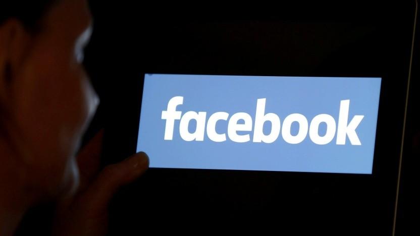 Facebook düfte den Werbeboykott noch verschmerzen können.