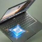 Acer-Ultrabook: Swift 5 bekommt Tiger Lake und Thunderbolt 4