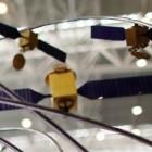 Satellitennavigation: China schießt letzten Beidou-Satelliten ins All