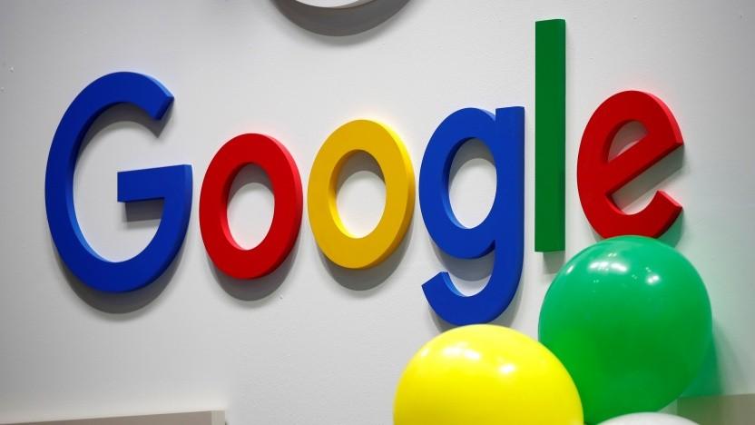 Die nächsten Gerichtsverfahren im Streit mit Google drohen.