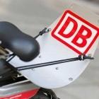 DB-Connect: Call-a-Bike bringt neue moderne Leihräder