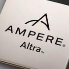 Ampere Altra Max: ARM-basierte Server-CPU setzt auf 128 Kerne
