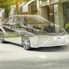 Energiewende: Schafft endlich das Brennstoffzellenauto ab!