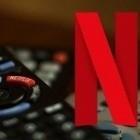 Videostreaming: Die Netflix-App erhält mehr Komfort